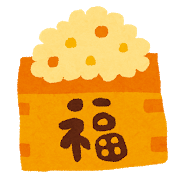 setsubun in japan