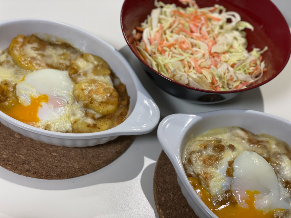oisix meal and grocery delivery in Japan