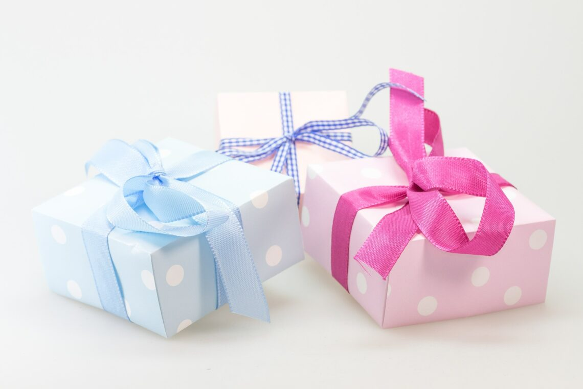 one year old birthday presents in japan